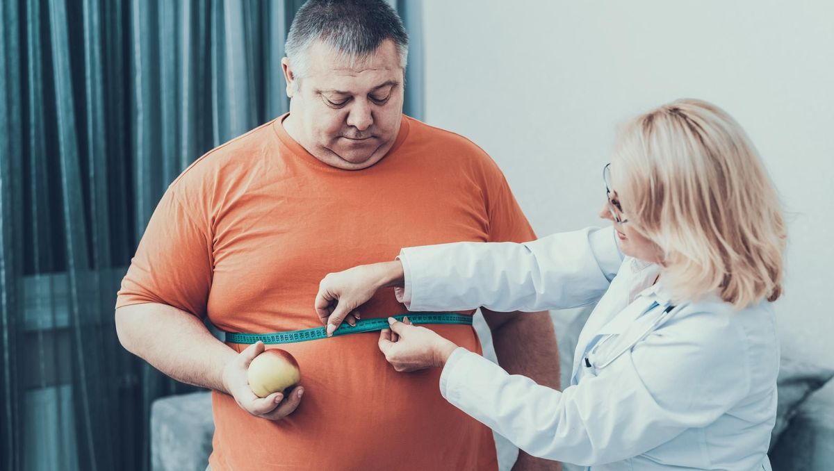 Pilates fait il maigrir ? Les bienfaits du pilates - So'Fitness