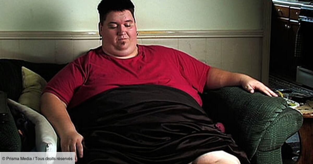 8 célébrités qui se battent contre la culpabilisation du poids
