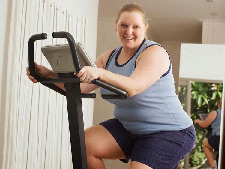 Un glucide que vous DEVEZ inclure dans votre alimentation si vous essayez de perdre du poids
