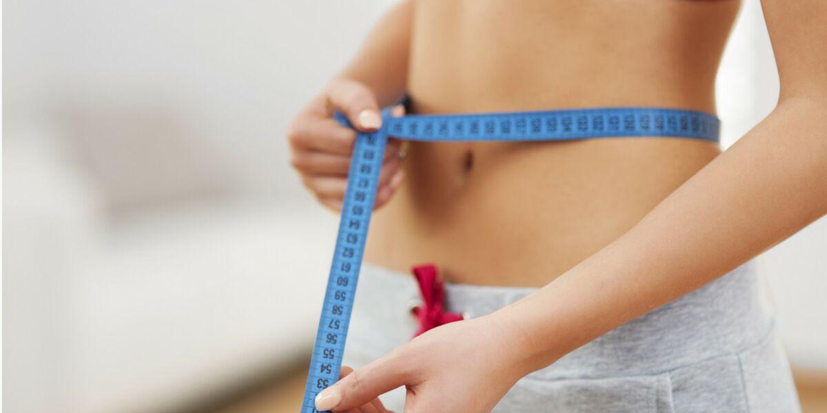 comment maintenir son poids mais brûler les graisses