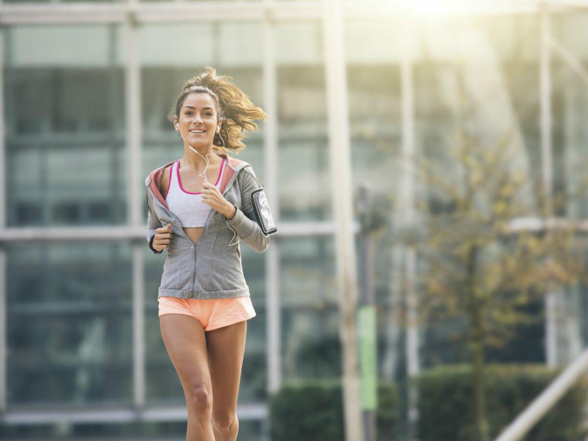 Bruleur de graisse efficace : avis, actions et conseils de choix - Pharamond