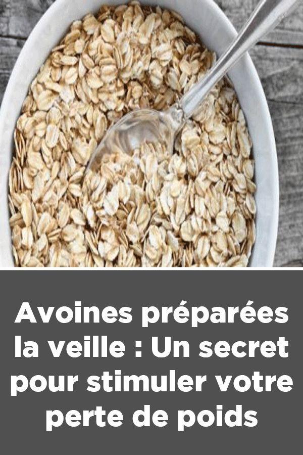 Les flocons d'avoine, efficaces pour perdre du ventre ? - Le blog gestinfo.fr