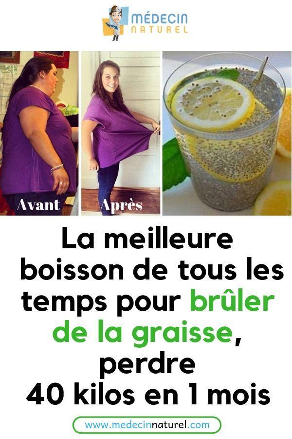 meilleure boisson au café pour perdre du poids