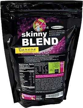 meilleur shake pour la perte de poids des femmes combinaison minceur bambou generasi 2