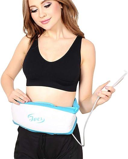 15 faits et mythes au sujet de l'exercice et du régime - EVO Fitness