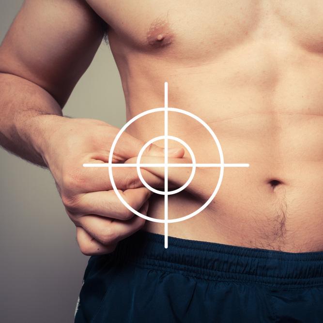 Comment maigrir en 2 semaines ? - gestinfo.fr