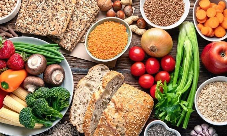 Lipozene Review for Weight Loss / Perte de poids | Forte santé et développement mental!