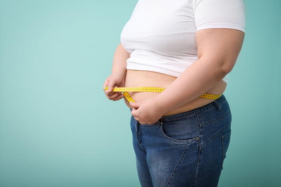 nouvelle procédure de perte de poids par la bouche