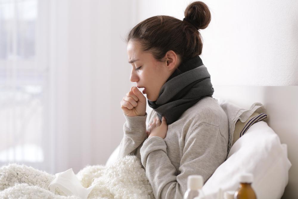 Symptômes de la grippe : combien de jours ça dure ? | Santé Magazine