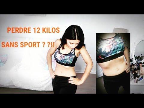 charlotte crosby dvd de perte de poids