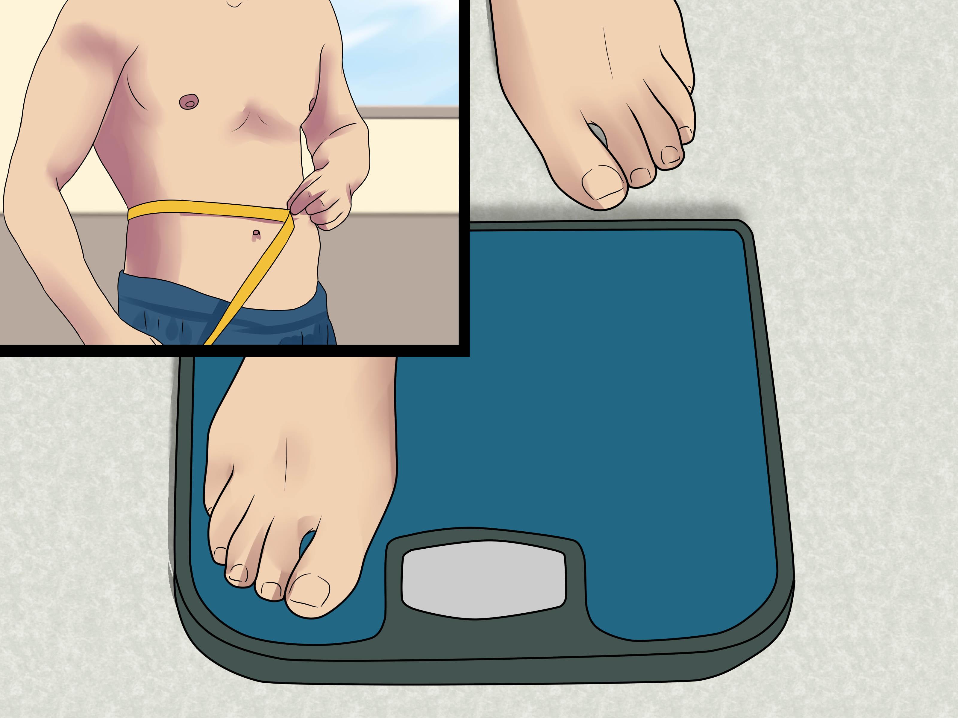 dr phil perte de poids 5 meilleures herbes pour perdre du poids