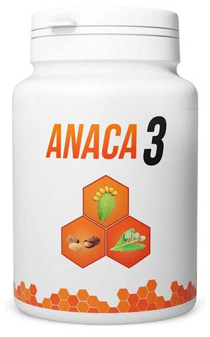 Les acides aminés présentent un intérêt considérable pour le brûlage des graisses