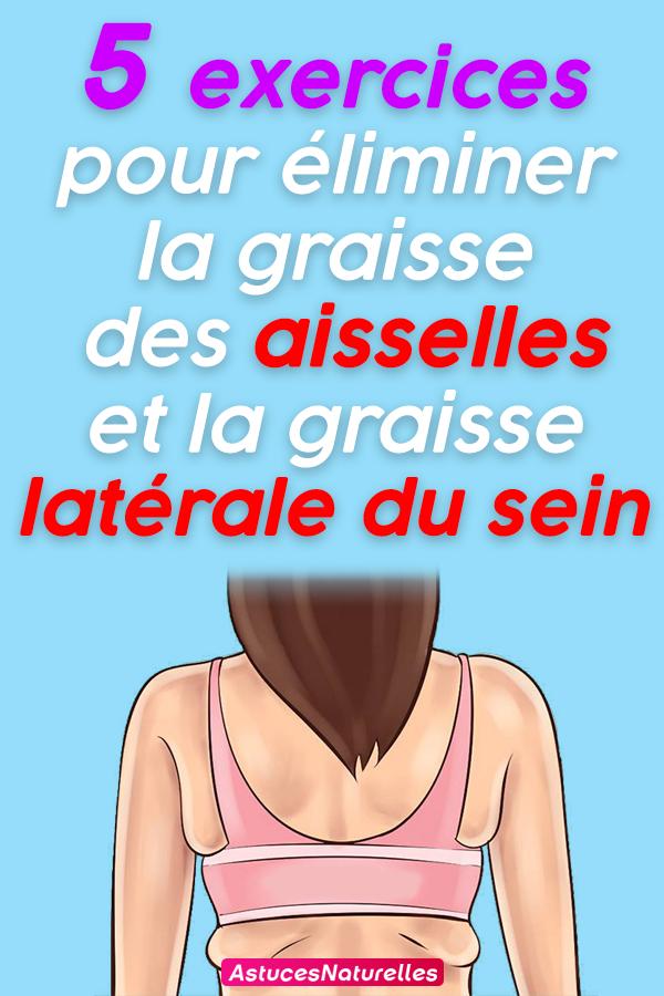 Comment perdre sa petite bouée à un mois du départ en vacances - Madame Figaro