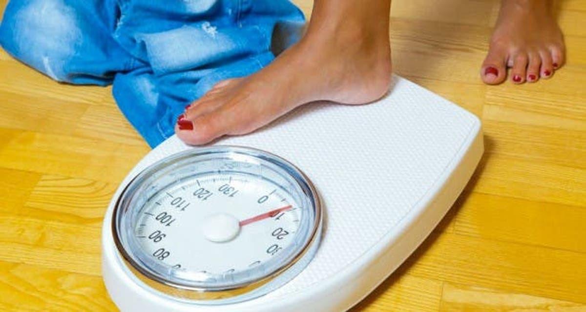 10 astuces de grand-mère pour perdre du poids