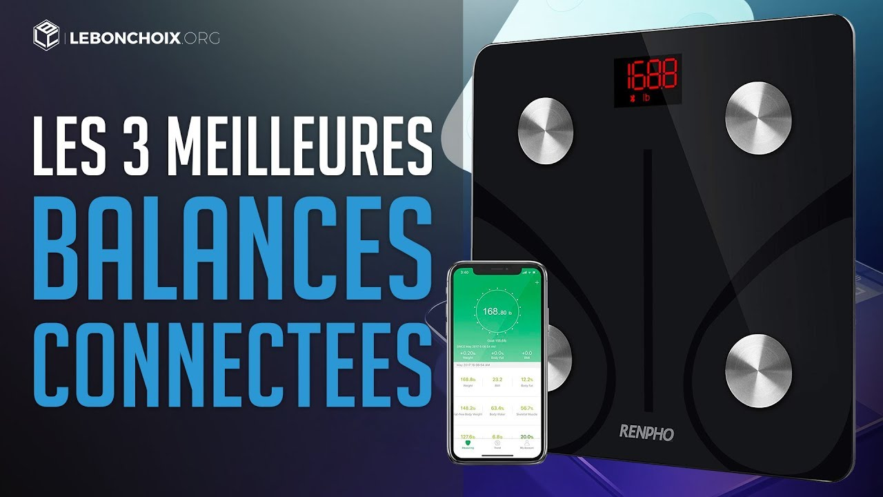 Soins Minceur PHYSIOACTIVE