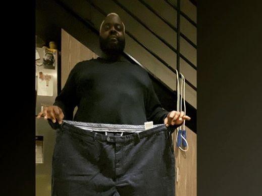 Témoignages inspirants en perte de poids - Les Cliniques Idéal Minceur