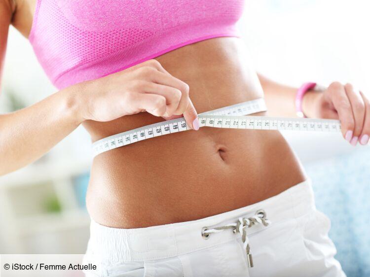 10 meilleures façons de brûler la graisse corporelle