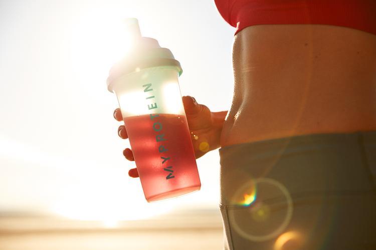 Tente ta chance: Médicament pour perdre du poids : maigrir vite sans avoir faim Solution