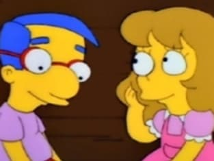 Les épisodes des Simpsons (quinzième saison)
