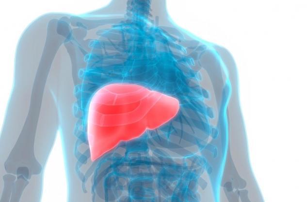 perte de poids et liquide sur les poumons la perte de poids chez les bébés provoque