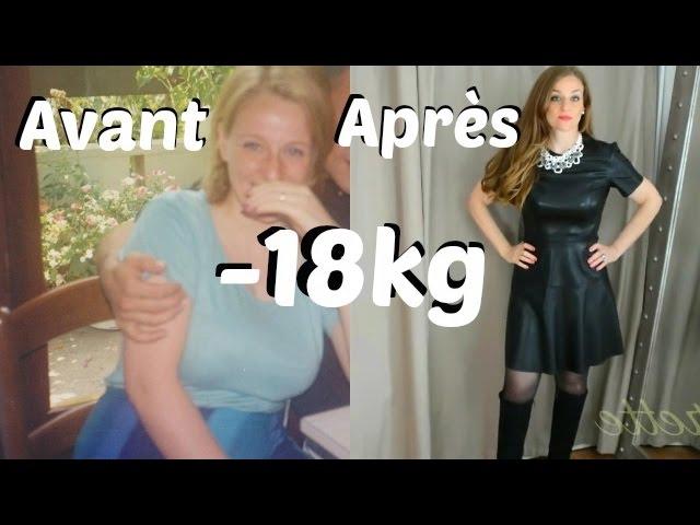 Total 4 Perte de poids & vitalité - Pharmacie Bihl