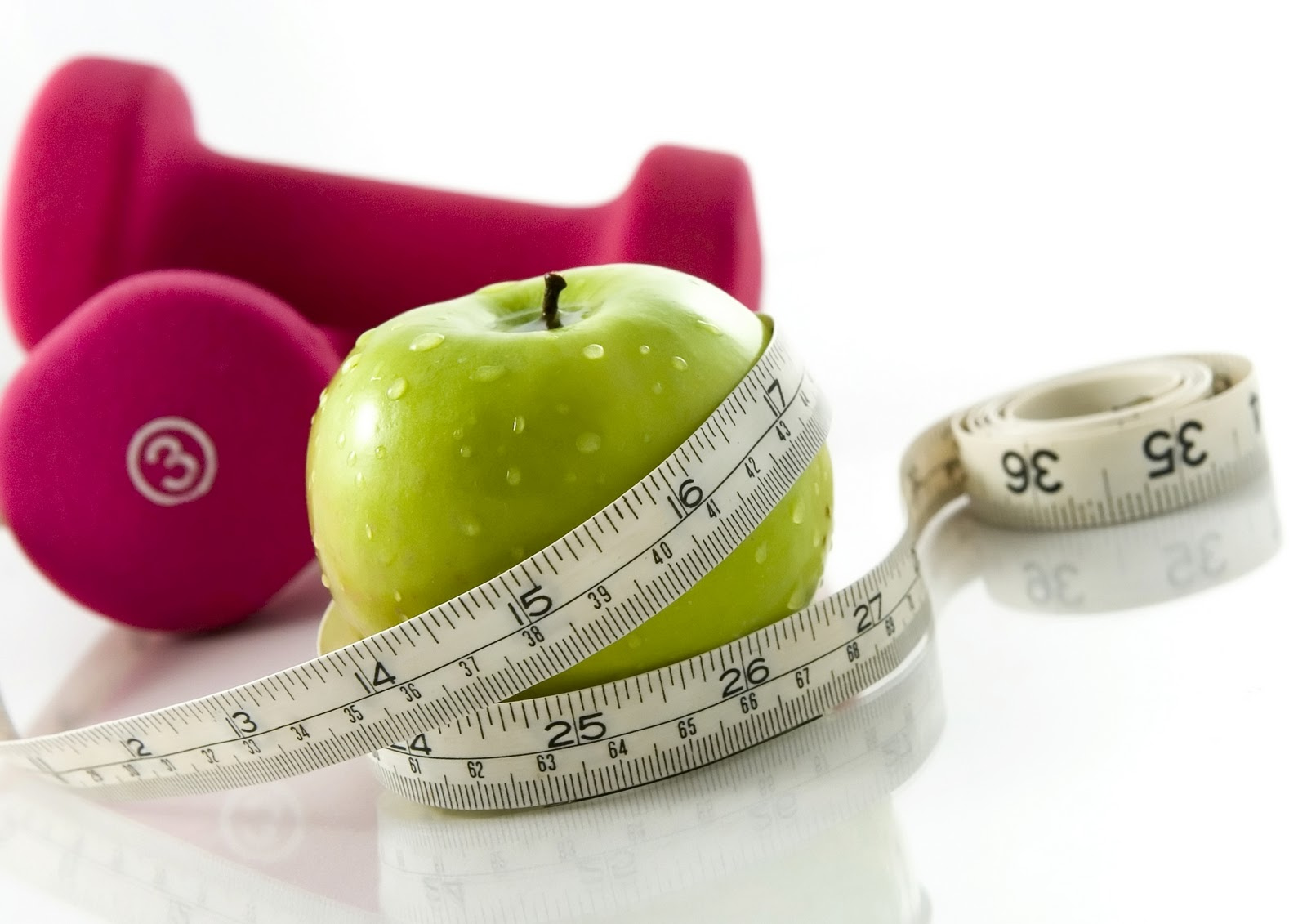 application nike perdre du poids