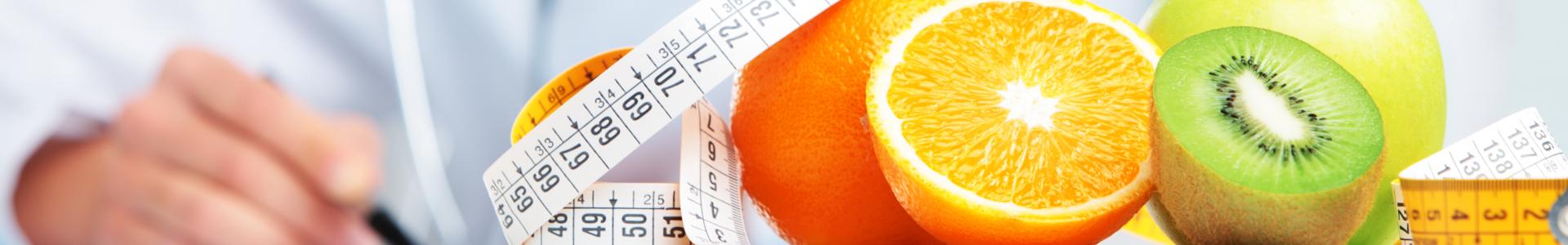 Une alimentation saine pour perdre du poids spéciale diabétiques