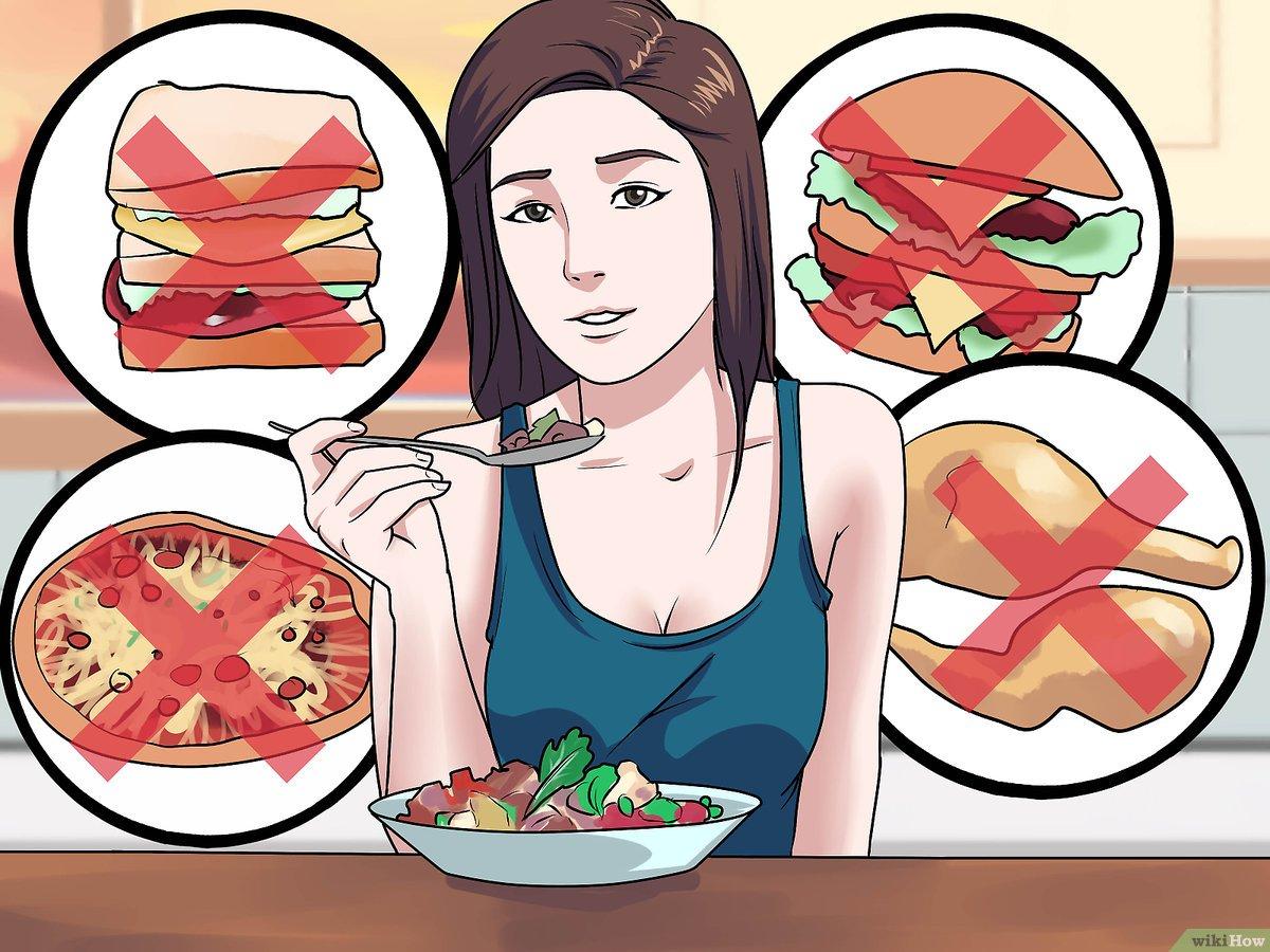 gestion de la perte de poids knoxville tn vraiment difficile pour moi de perdre du poids