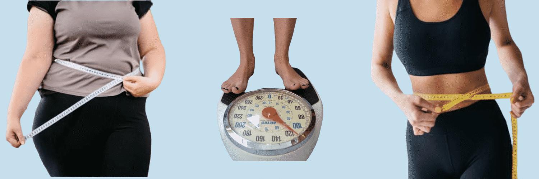 meilleure pile de peptides pour la perte de graisse