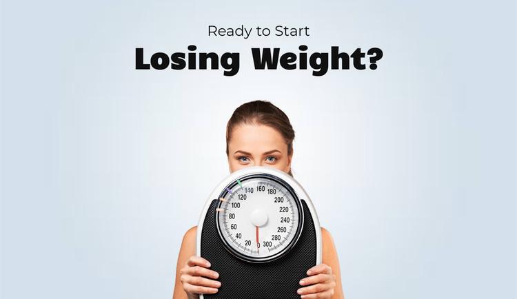 Top 20 thèmes WordPress du coach santé et nutrition pour faire briller votre site Web | Webypress
