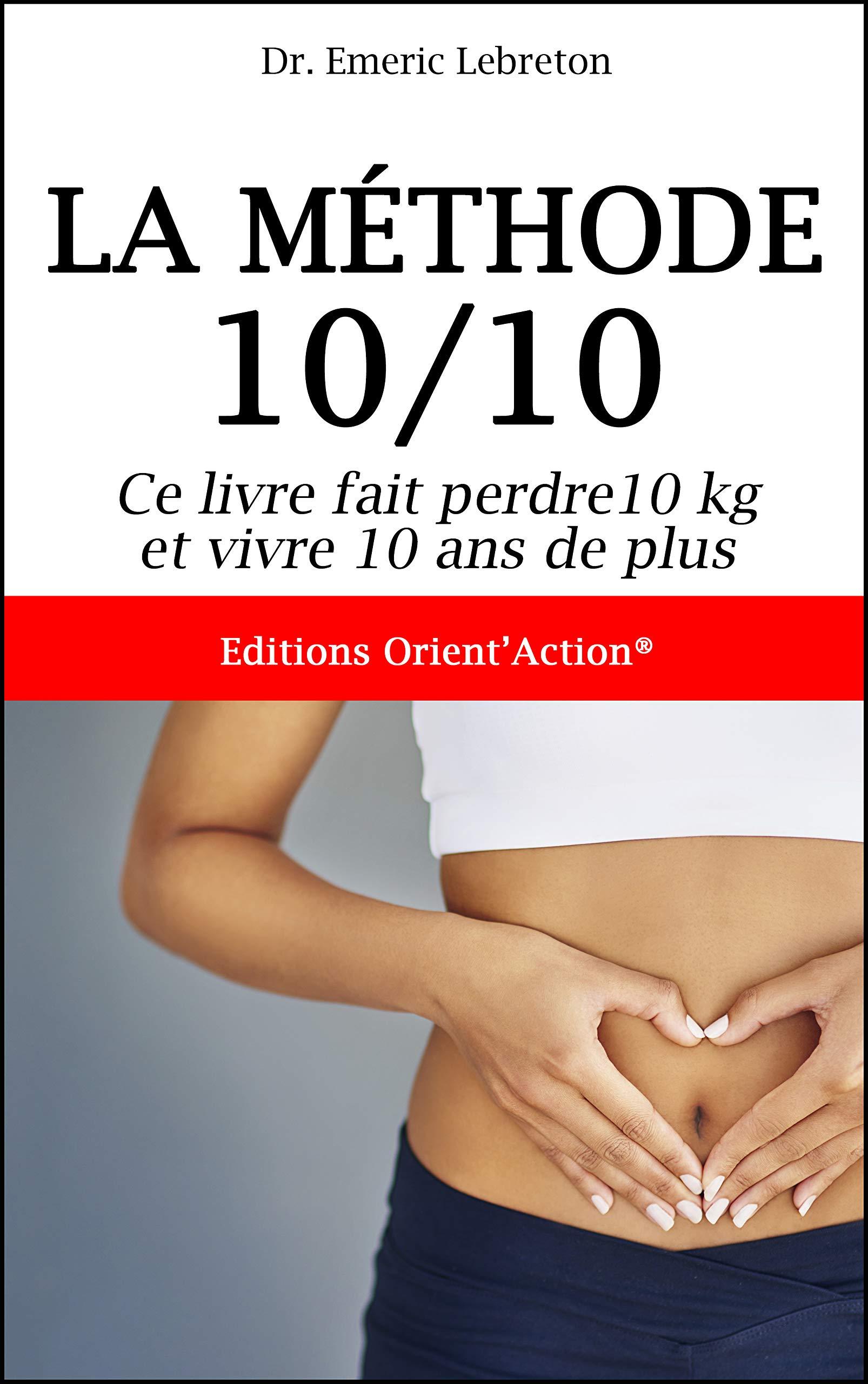 avantages coliques perte de poids comment perdre de la graisse et gagner de la masse