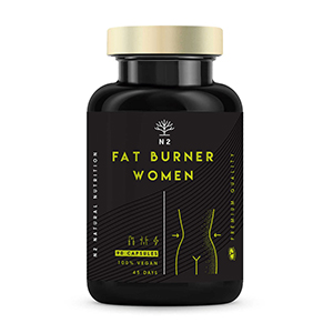 Thermoburn - Addict Sport Nutrition - Optigura