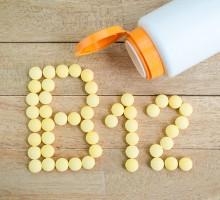 Vitamines B12 - Sources, Aliments, Bienfaits, Mensonges