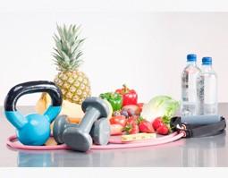 perdre du poids rapidement en 90 jours avis de shaper de corps minceur