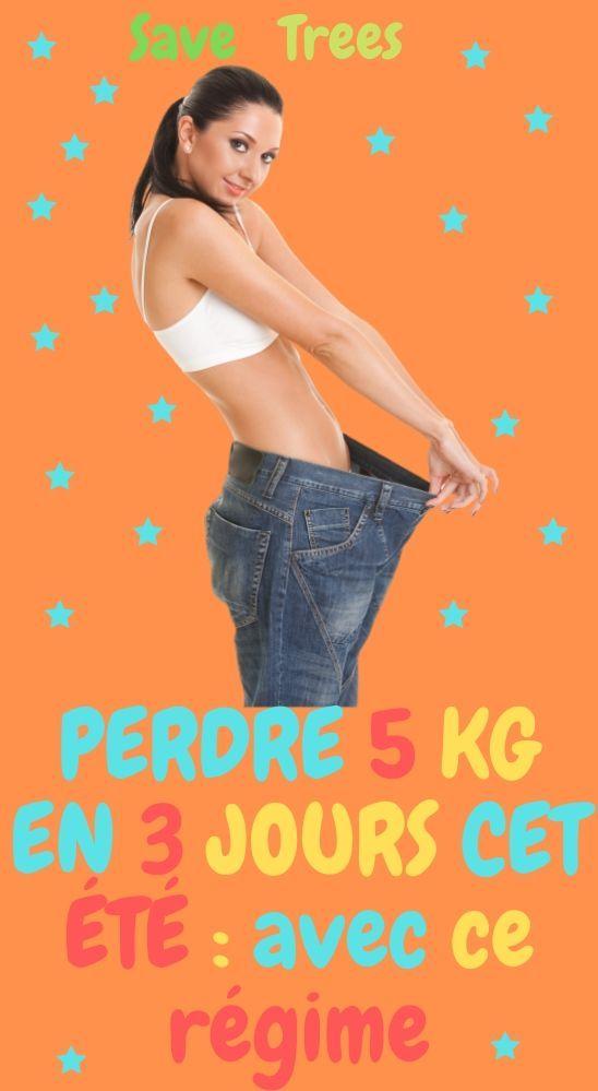 astuces de perte de poids sales hrt ma aidé à perdre du poids