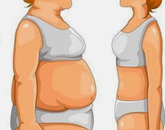 Comment perdre du ventre rapidement ? Découvrez nos astuces !