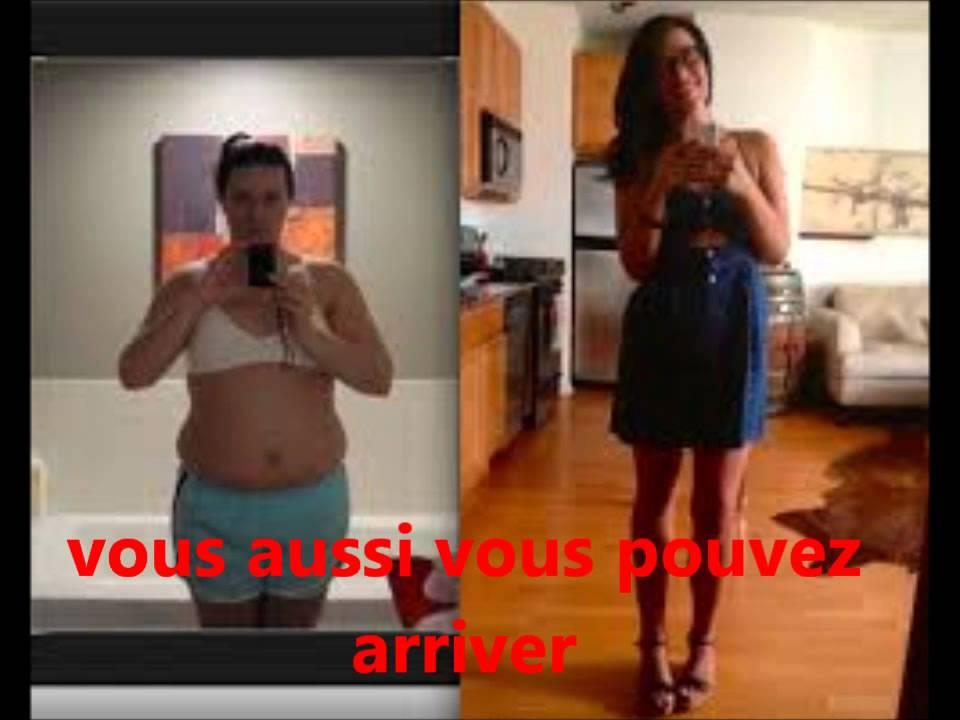 Comment perdre 20 kg rapidement : en 1 semaine, en 1 mois, en 2 mois, en 3 mois