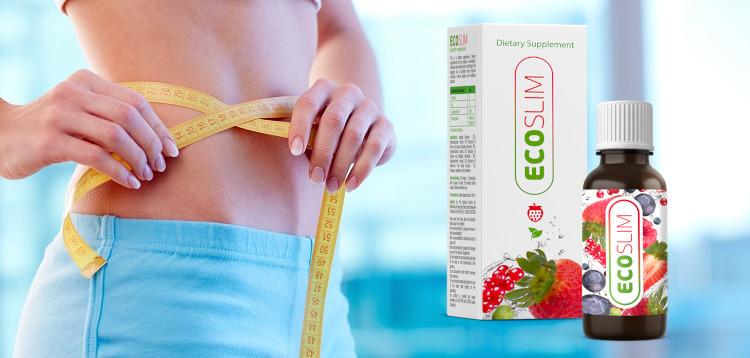 préparation à la perte de poids ordre de perte de graisse sur le corps