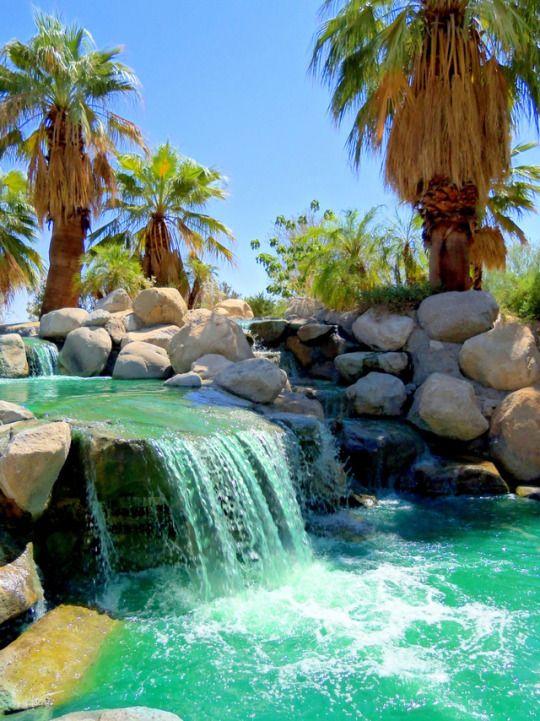 Hcg Perte De Poids Scottsdale