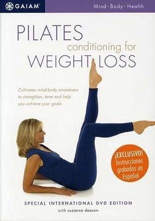 meilleure façon de perdre du poids pour lété façons de perdre du poids lorsque vous êtes obèse