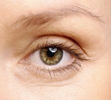 problèmes oculaires de perte de poids évaluations de perte de poids évolution