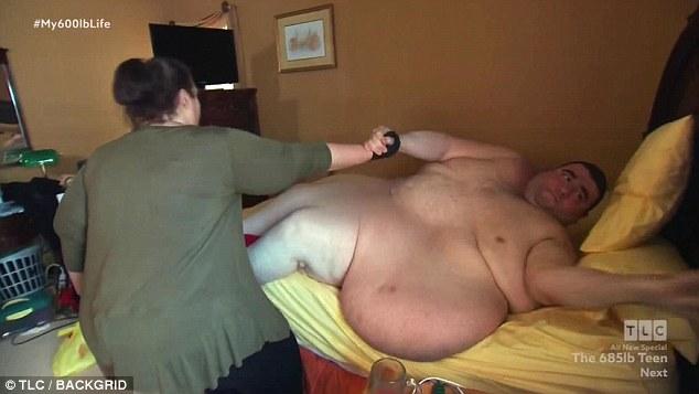 ma copine ma demandé de perdre du poids