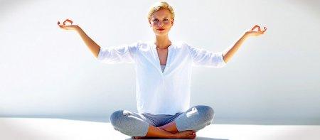Kundalini yoga perte de poids cinq exercices de base. Kriya yoga pour perdre du poids