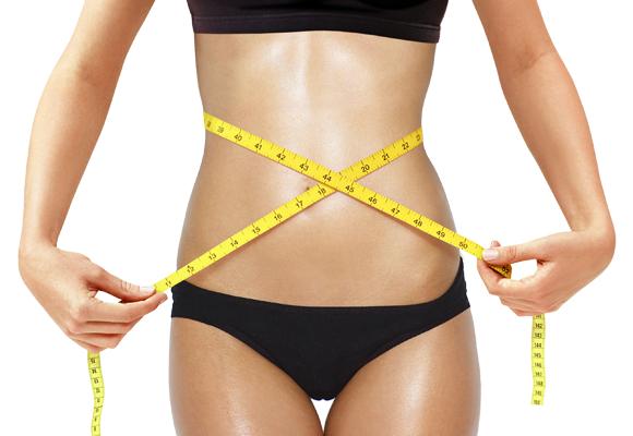 4 semaines brûleur de graisse Jessica Wright meilleur moment pour faire du jogging pour perdre du poids