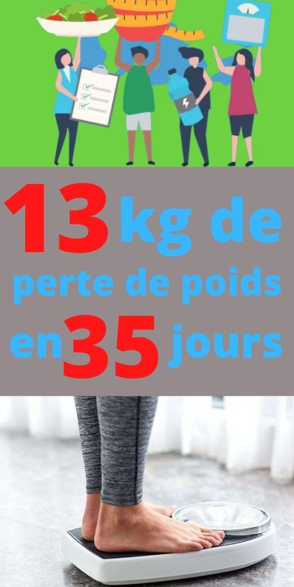 minceur globale perdre la graisse du ventre et la graisse latérale