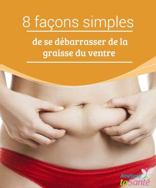 conseils de perte de graisse des hanches