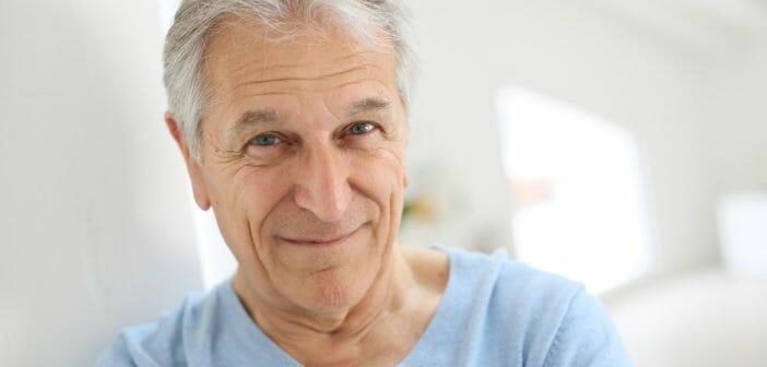 pouvez-vous perdre de la graisse du ventre à 60 ans