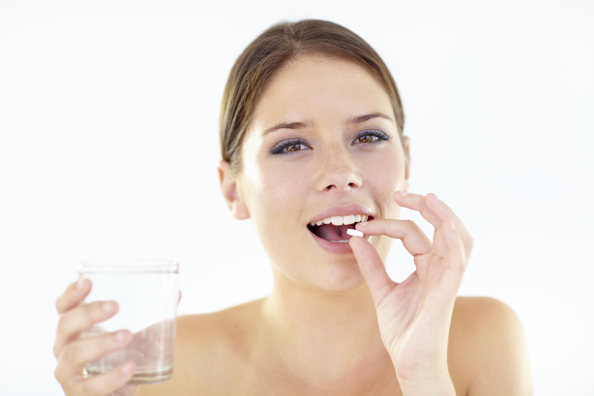 Les capteurs de graisse pour perdre du poids - Pharmashopi