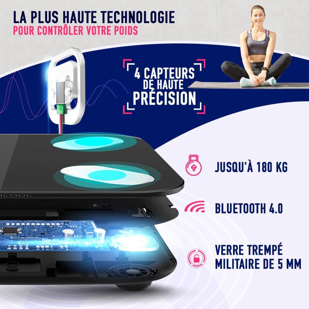 Soins minceur Paris 9eme haute technologie: ventre plat & relaxation