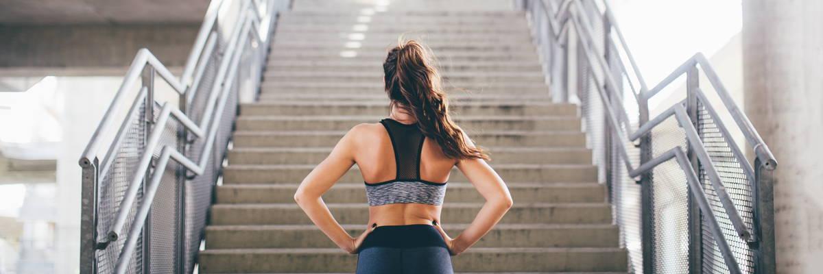 moyens de perdre du poids rapidement pour la lutte